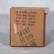 AMa_AZa_LaNdO-Cajas_(10_de_93)