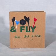 AMa_AZa_LaNdO-Cajas_(11_de_93)