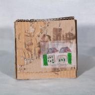 AMa_AZa_LaNdO-Cajas_(12_de_93)