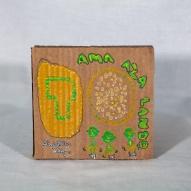 AMa_AZa_LaNdO-Cajas_(14_de_93)