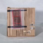 AMa_AZa_LaNdO-Cajas_(15_de_93)