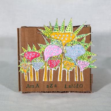 AMa_AZa_LaNdO-Cajas_(18_de_93)