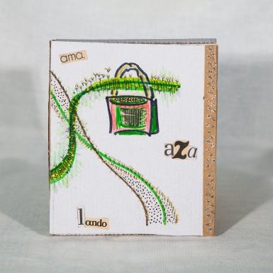 AMa_AZa_LaNdO-Cajas_(21_de_93)