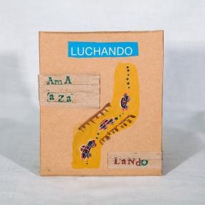 AMa_AZa_LaNdO-Cajas_(25_de_93)