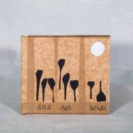 AMa_AZa_LaNdO-Cajas_(29_de_93)