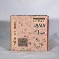 AMa_AZa_LaNdO-Cajas_(2_de_93)