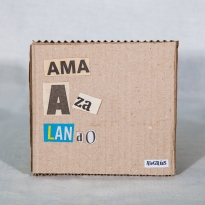 AMa_AZa_LaNdO-Cajas_(31_de_93)