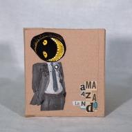 AMa_AZa_LaNdO-Cajas_(32_de_93)