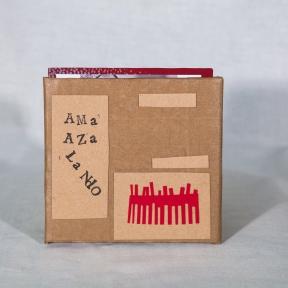 AMa_AZa_LaNdO-Cajas_(33_de_93)