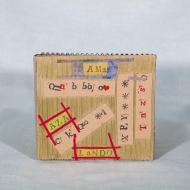 AMa_AZa_LaNdO-Cajas_(34_de_93)
