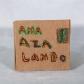 AMa_AZa_LaNdO-Cajas_(36_de_93)