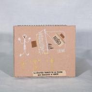 AMa_AZa_LaNdO-Cajas_(37_de_93)