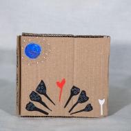 AMa_AZa_LaNdO-Cajas_(40_de_93)