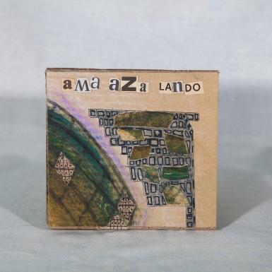 AMa_AZa_LaNdO-Cajas_(41_de_93)