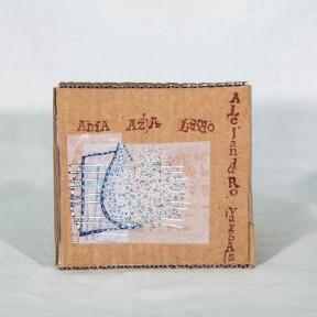 AMa_AZa_LaNdO-Cajas_(48_de_93)