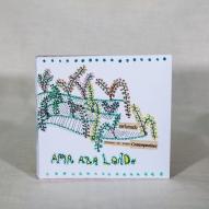 AMa_AZa_LaNdO-Cajas_(49_de_93)