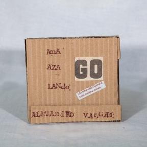 AMa_AZa_LaNdO-Cajas_(51_de_93)