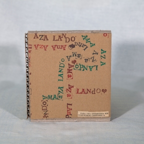 AMa_AZa_LaNdO-Cajas_(55_de_93)