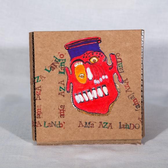 AMa_AZa_LaNdO-Cajas_(5_de_93)