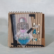 AMa_AZa_LaNdO-Cajas_(67_de_93)
