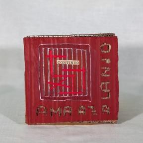 AMa_AZa_LaNdO-Cajas_(68_de_93)