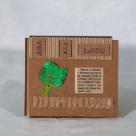 AMa_AZa_LaNdO-Cajas_(70_de_93)
