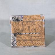 AMa_AZa_LaNdO-Cajas_(72_de_93)