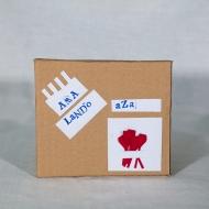 AMa_AZa_LaNdO-Cajas_(73_de_93)