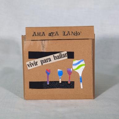 AMa_AZa_LaNdO-Cajas_(74_de_93)