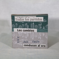 AMa_AZa_LaNdO-Cajas_(75_de_93)