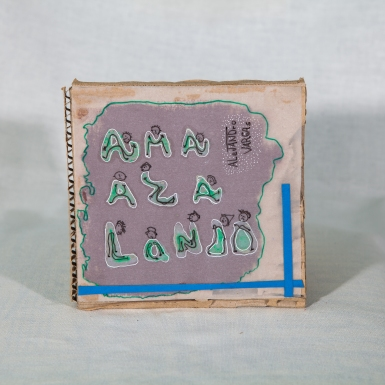 AMa_AZa_LaNdO-Cajas_(79_de_93)
