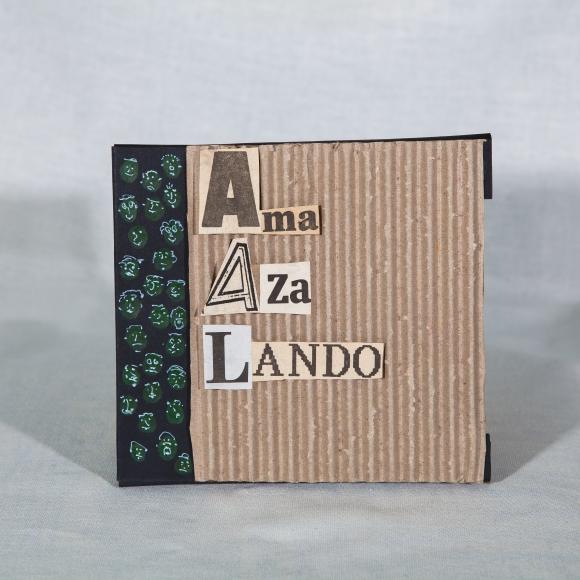 AMa_AZa_LaNdO-Cajas_(7_de_93)