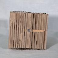 AMa_AZa_LaNdO-Cajas_(81_de_93)