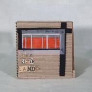 AMa_AZa_LaNdO-Cajas_(83_de_93)