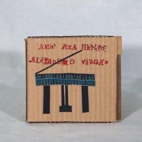 AMa_AZa_LaNdO-Cajas_(91_de_93)