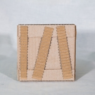AMa_AZa_LaNdO-Cajas_(93_de_93)
