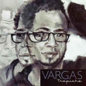 1980_Alejandro-Vargas-Trapiche