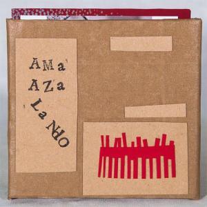 2632_Alejandro-Vargas-AMa_AZa_LaNdO