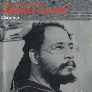 3104_Alejandro-Vargas-Oceanía