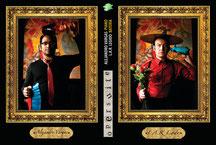 nuevo-cd-dvd-opersuite