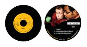 cd-y-dvd-opersuite-l-a-r-legido-alejandro-vargas-2